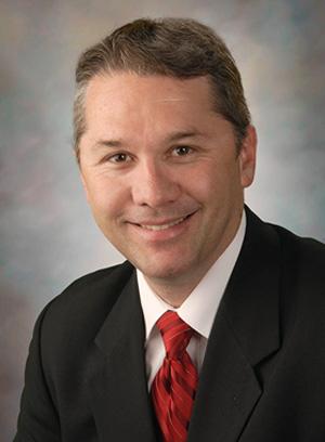 Marcos Restrepo, MD
