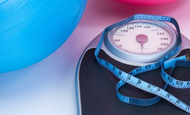 Obesity: Top Cause of Preventable Life Years Lost