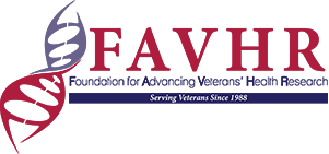 Foundation for Advancing Veteran's Health Research