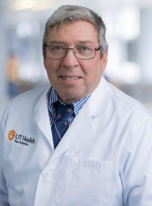 David P. Dooley, MD