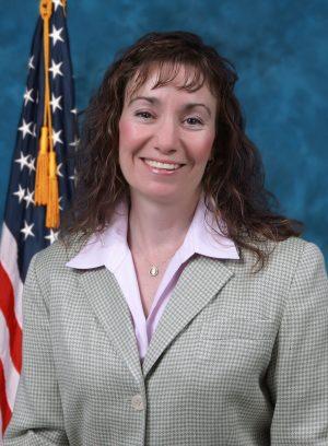 Julianne Flynn, MD