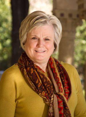 Lou Ann Hughes