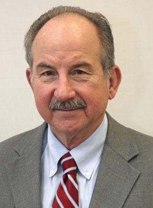 Michael G. MacNaughton, PhD., P.E.